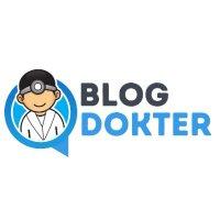 foto BlogDokter